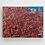 Thumbnail: Venice, Italy