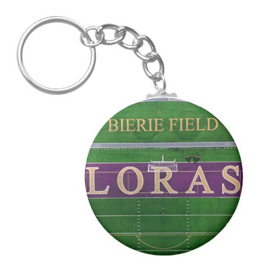 Loras Keychains