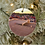Thumbnail: Jackson Park Historic District - Dubuque, IA