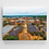 Thumbnail: Downtown Dubuque, IA