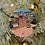 Thumbnail: Star Brewery / Shot Tower - Dubuque, IA