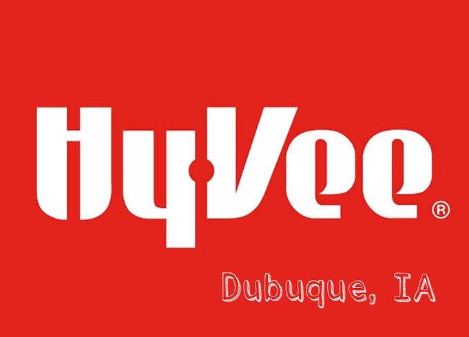 Hy-vee.JPEG