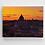 Thumbnail: Rome, Italy