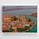 Thumbnail: Burano, Italy
