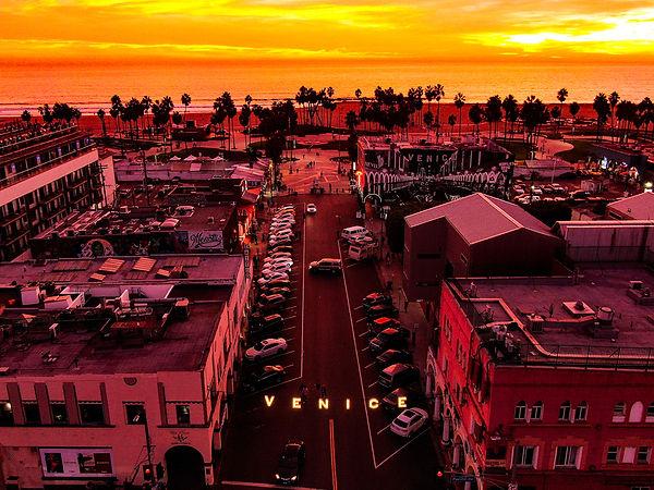 Venice Sunset.jpg