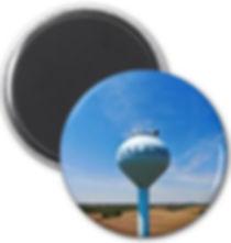 Circle Magnet.JPG