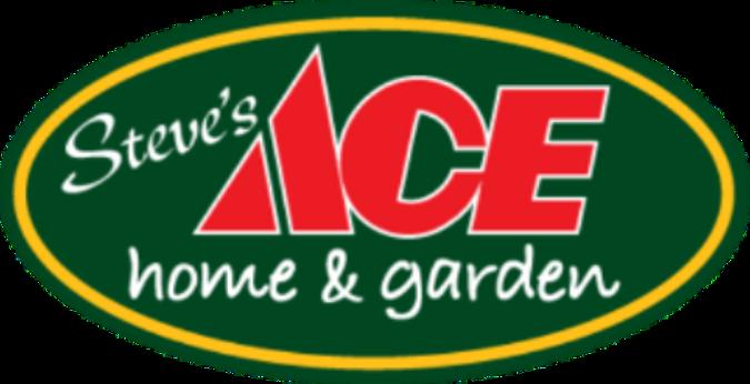 Steves Ace 2.PNG