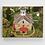 Thumbnail: Ham House - Dubuque, Iowa