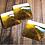 Thumbnail: Mines of Spain - Dubuque, IA