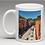 Thumbnail: Main Street Galena, IL