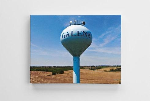 Galena, IL