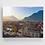 Thumbnail: Interlaken, Switzerland