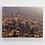 Thumbnail: Downtown Giza