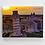 Thumbnail: Pisa, Italy