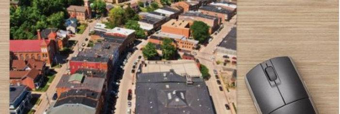 Main Street Galena, IL