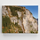Thumbnail: Lauterbrunnen, Switzerland