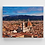 Thumbnail: Florence, Italy