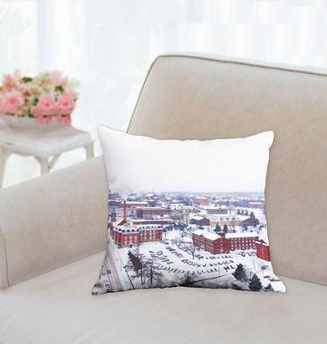 Loras Pillow