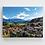 Thumbnail: Spiez, Switzerland
