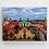 Thumbnail: Prague, Czech Republic
