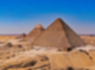 Cairo 6.jpg