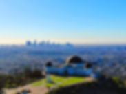 Griffith Observatory-2.jpg