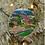 Thumbnail: Loras College