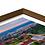 Thumbnail: Loras College - Dubuque, IA