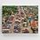 Thumbnail: Downtown Dubuque, IA