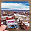 Thumbnail: Winter Wonderland Dubuque, IA
