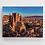 Thumbnail: Barcelona, Spain