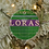 Thumbnail: Loras College