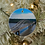 Thumbnail: Julien Dubuque Bridge - Dubuque, IA