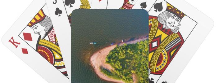 9 Mile Island - Dubuque, IA