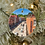 Thumbnail: Downtown Galena, Illinois