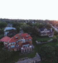Drone real estate dubuque photography videography pictures videos