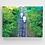Thumbnail: Fenelon Place Elevator - Dubuque, IA