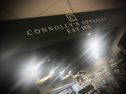 CONNOLLYS OFF SALES 6.jpg