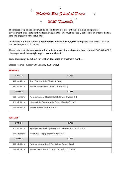 2020 Timetable P1.jpg