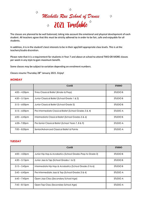 Updated 2021 Timetable p1.jpg