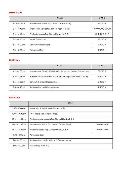 2021 Timetable p2.jpg