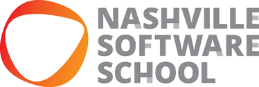nss-logo-primary-small.png