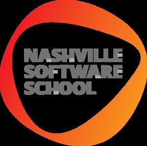 Thank you Nashville Software School