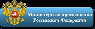 1fb5d770-adc3-47c7-a0ec-736f9a5c372f.png