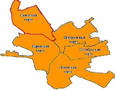 Sao_district_Omsk_edited.png