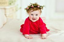 Infants_Smile_489257.jpg