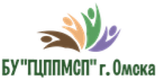 2_Flat_logo_on_transparent_163x71_edited