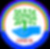Логотип_гранты.png