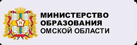 minobromsk.png