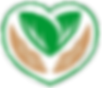 depositphotos_65686175-Nature-care-logo_